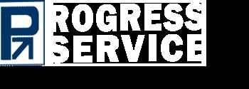 PROGRESS SERVICE - Ремонт телефонов и ноутбуков в Оренбурге