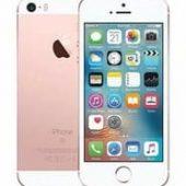 Ремонт iPhone SE